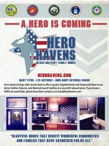 Hero_Havens_Magazine_Ad