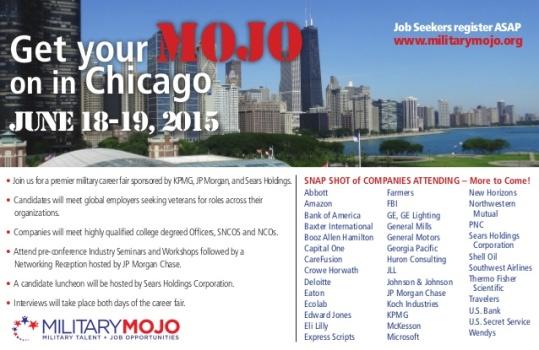 chicago-mojo-info-1-638
