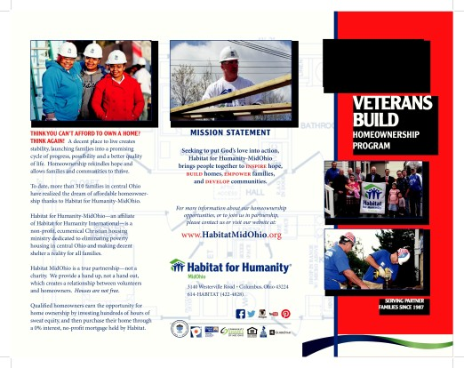 2014 veteransbuild_final-001