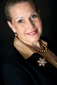 evelyn_stratton_color Full
