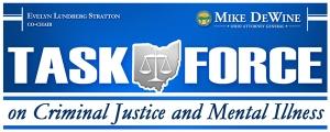 task-force-logo