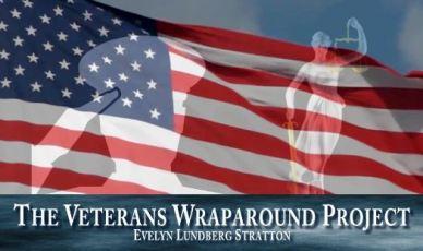 Veterans Wraparound Project Logo