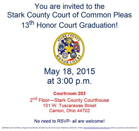 File1-FLYER FOR GRADUATIONS