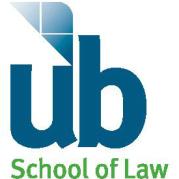 University_of_Baltimore_Law_Logo