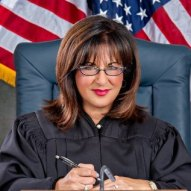 Judge Ginger Lerner-Wren Broward County Court Judge, 17th Jud. Circt.