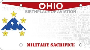 Ohio-Military-Sacrifice-plate-jpg
