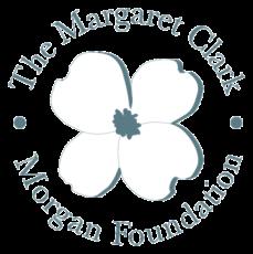 MCMF Logo
