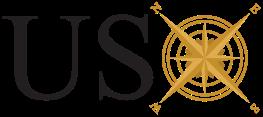 USX Logo Actual