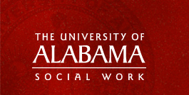 UA School of Social Work