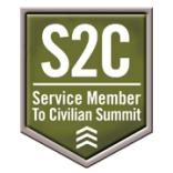 s2c.logo