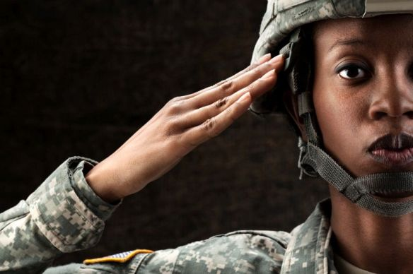 homeless-female-veteran